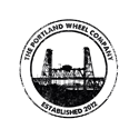 theportlandwheelco-logo.png