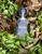 Badgley Mischka Parfum Lifestyle Front