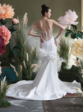 featured wedding shop items
