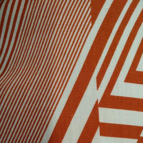 Dress fabric: Florence
