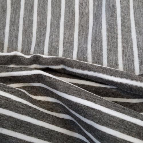 Knit Fabric: Henry Knit