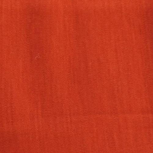 Knit Fabric: Interlock Merino