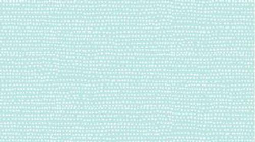 Flannel: Wide Awake - Mint Spot