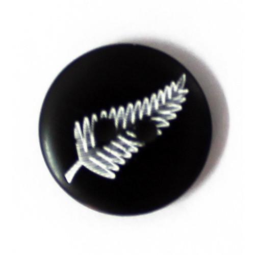 NZ Fern Button 28L