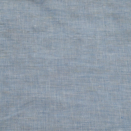 Dress Fabric: Blue wash