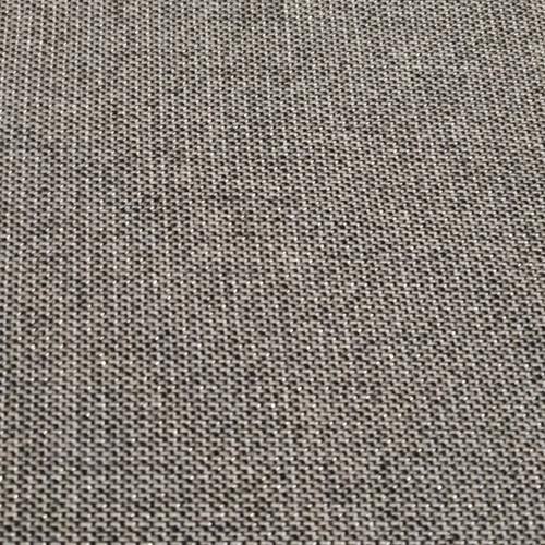Dress Fabric: Sparkle Weave