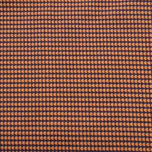 Dress Fabric: Mon Cherie