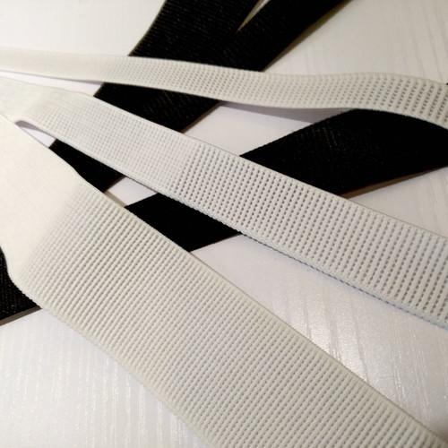 Trendy: Ladder Elastic (Non Roll)