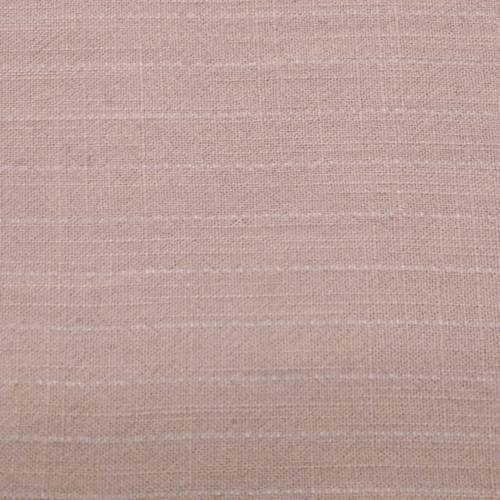 Dress Fabric: Striped Linen/Cotton