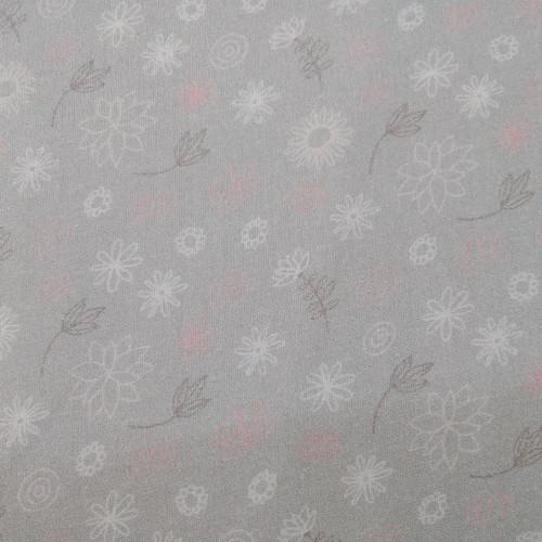 Beige/Grey: Contempo Baby Buddies -08