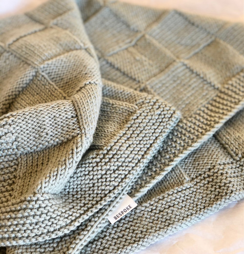 Touch Yarn: 133 Blanket of Champions