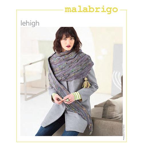 Malabrigo: Lehigh