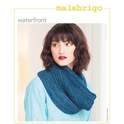 Malabrigo: Waterfront