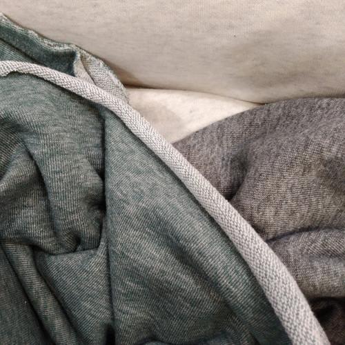 Dress Fabric: Therese, Knit