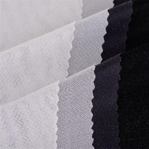 Iron on Knit Fusing BMV70