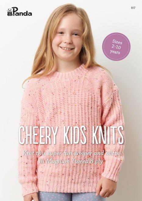 AYC: Cherry Kids