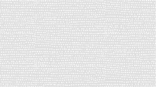 Beige/Grey: Moonscape - Vapor