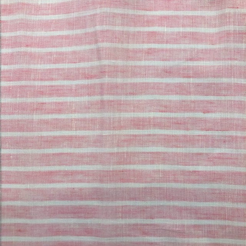 Dress Fabric: Marielle