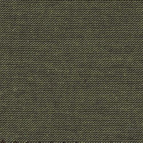 Green: Tama - Green