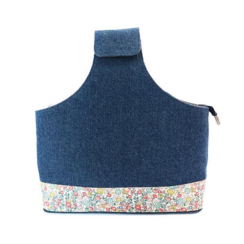 Knitpro: Wrist Bag