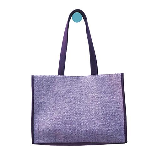 Knitpro: Tote Bag