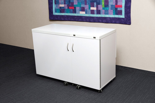 Tailormade Eclipse Sewing Cabinet