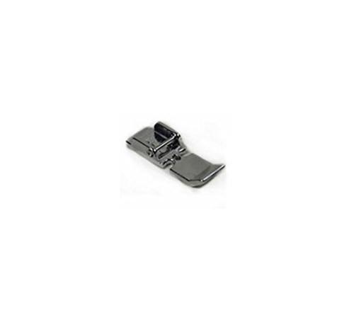 Zipper foot E 9mm