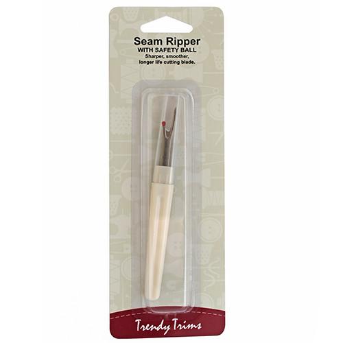 Seam Ripper long handle