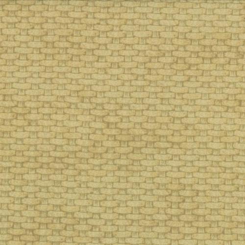 Brown/Neutral: Piecemaker honey by Kathy Schmitz