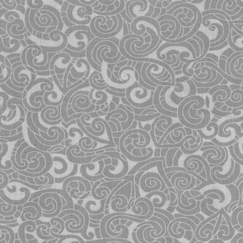 Grey: Moko Grey