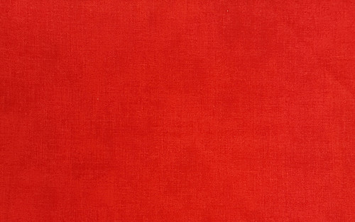 Orange/Red: Linen Texture 1473 The Henley Studio