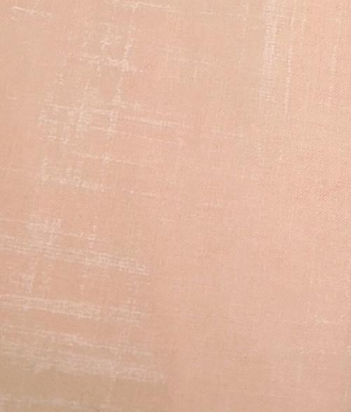 Pink/Coral: Painter Canvas, Magnolia Lane