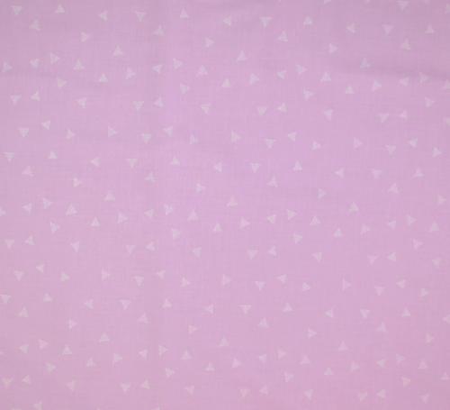 Purple/Magenta: Dear Stella Design 613 lilac