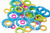 Chiaogoo Stitch Markers 5-15mm