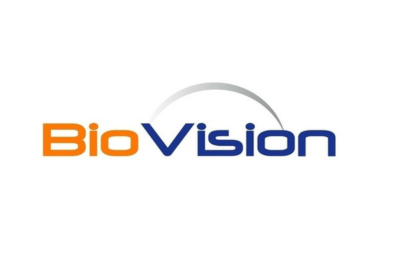 Human CellExp™ ICOS / CD278, Fc Tag, Human recombinant