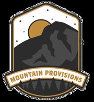 STORE SPOTLIGHT: ASHLAND MOUNTAIN PROVISIONS