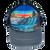 Flowfactory Classic- OG Oregon Coast