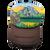 2021 Big Bison/ Mt Moran Trucker