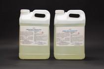 OMEGASONICS OMEGA RUST PROTECTANT 2 X 2.5 GAL CASE