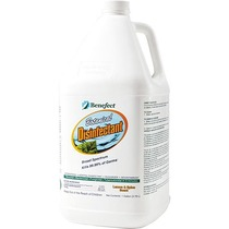 BENEFECT BOTANICAL DISINFECTANT 4L