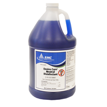 RMC ENVIRO CARE NEUTRAL DISINFECTANT SCENTED 4L