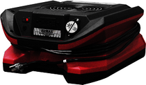 PHOENIX AIRMAX BLE - DRYLINK ENABLED LOW PROFILE AIR MOVER