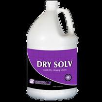 ESTEAM DRY SOLV CLEANING SOLVENT 3.78L