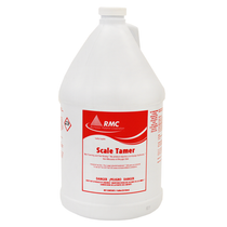 RMC SCALE TAMER HEAVY DUTY DESCALING CLEANER 4L