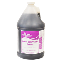 RMC ENVIRO CARE GLASS CLEANER CONCENTRATE 4L