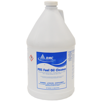 RMC PRS FUEL OIL CLEANER 4L