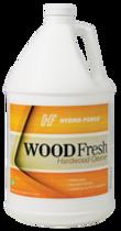 HYDRO-FORCE WOOD FRESH HARDWOOD CLEANER (3.78 LT)