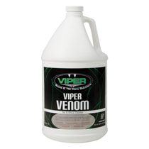 HYDRO-FORCE VIPER VENOM TILE & GROUT CLEANER 4L