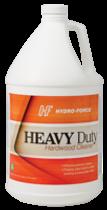 HYDRO-FORCE HEAVY DUTY HARDWOOD CLEANER (3.78 LT)