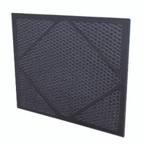 "CARBON FILTER 18"" X 18"" X 1"" FOR PHOENIX GUARDIAN PRO 500"